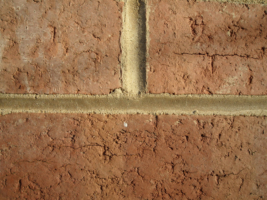 Decorative Bricks