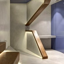 Decorative Materials Image