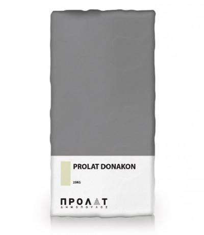 Donakon Image