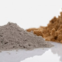 Non Metallic Minerals
