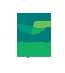 Baneasa