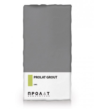 Grout 30 Image