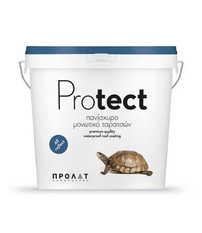 PROTECT HYBRID Image