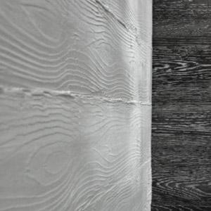 Concrete Board Image