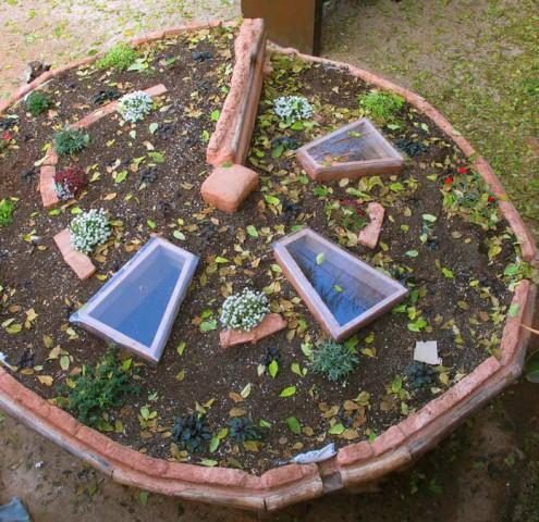 green-building-isaligaros-main