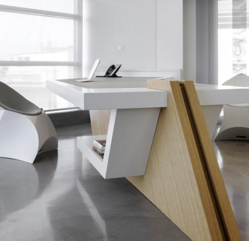 lavaplaster-bllend-offices-main