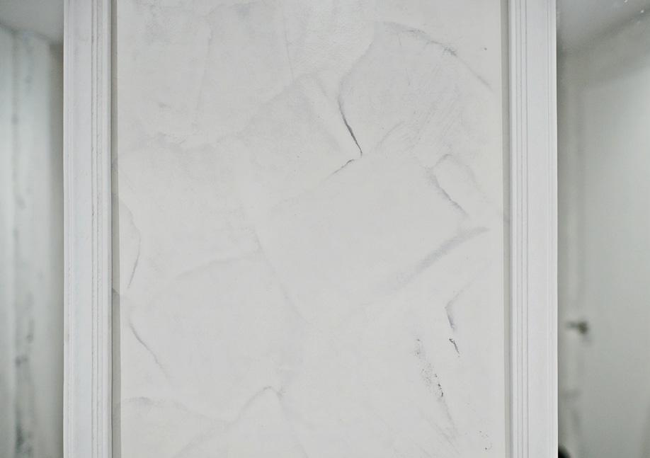 lavaplaster-elefsina-09