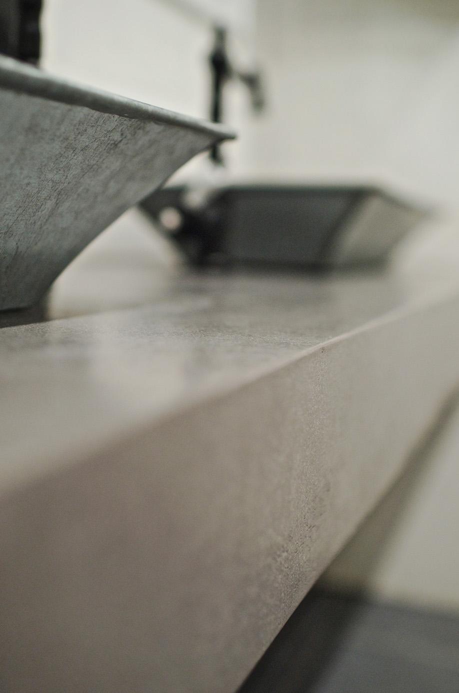 lavaplaster-elefsina-12