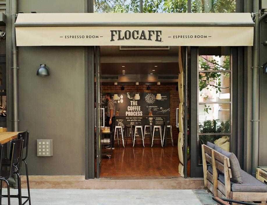 lavaplaster-flocafe-01