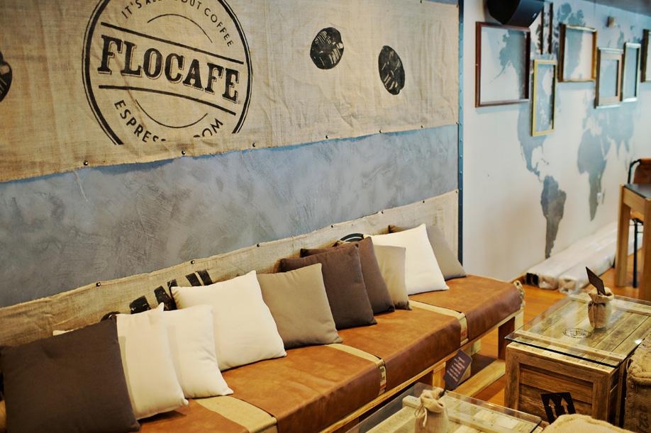 lavaplaster-flocafe-06