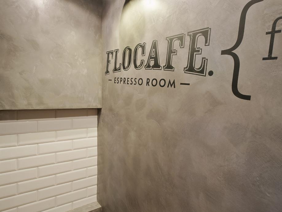lavaplaster-flocafe-11
