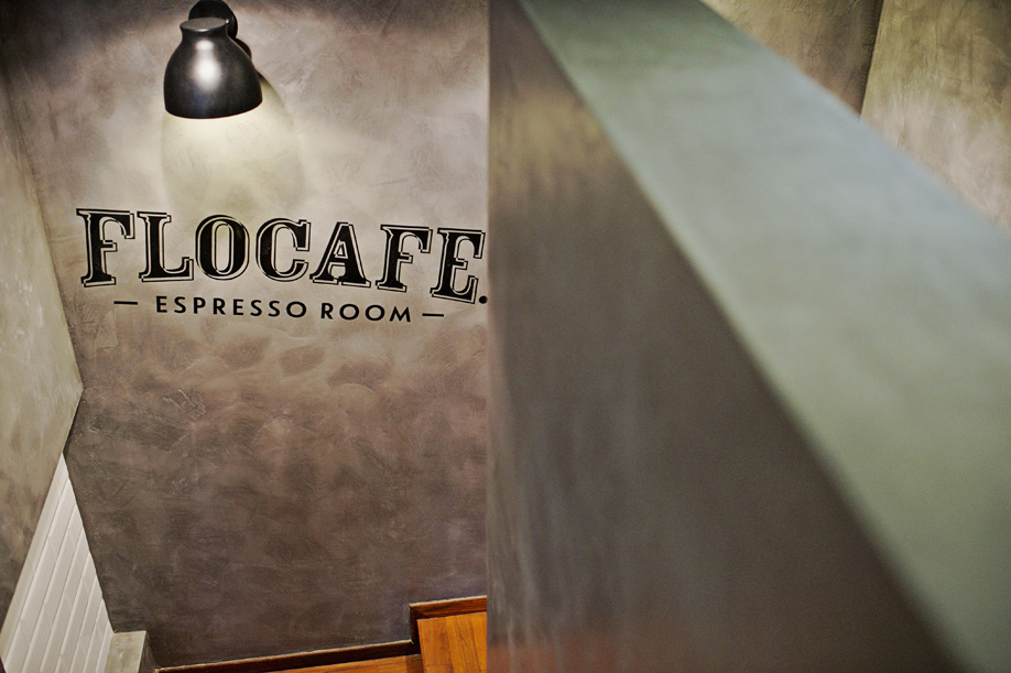lavaplaster-flocafe-12