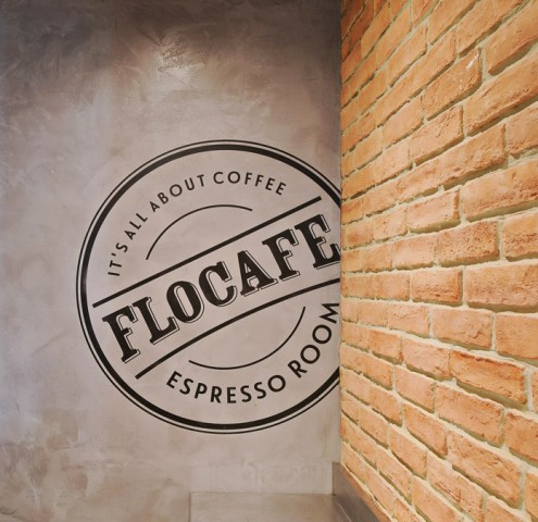 lavaplaster-flocafe-main
