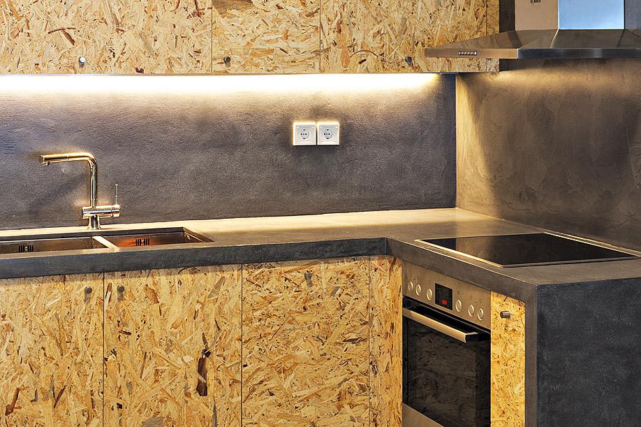 lavaplaster-kitchen-osb-01