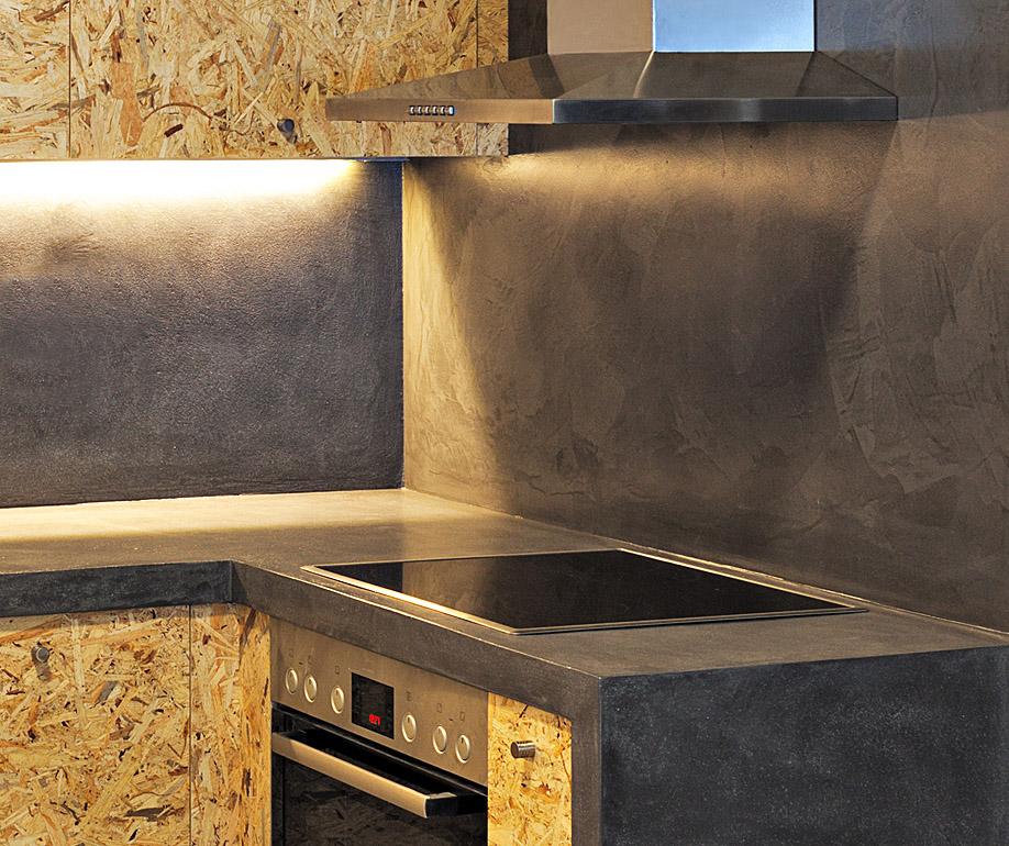 lavaplaster-kitchen-osb-03