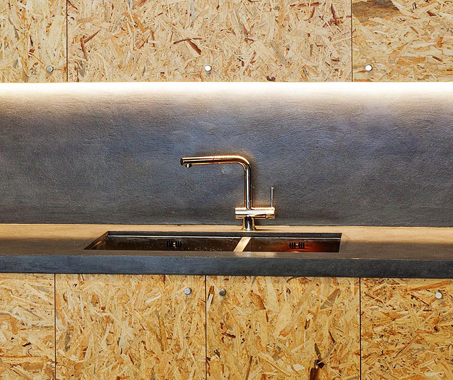 lavaplaster-kitchen-osb-04
