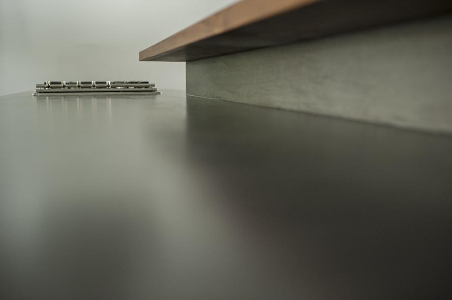 lavaplaster-prolat-02