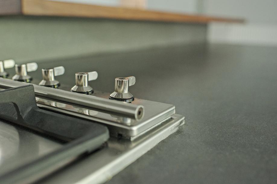 lavaplaster-prolat-04