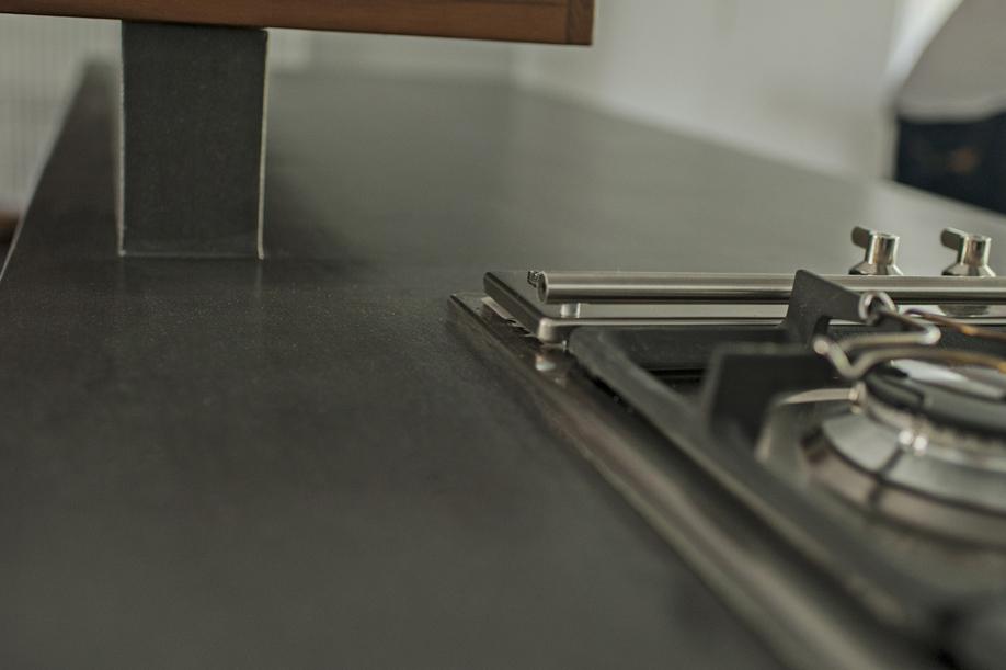 lavaplaster-prolat-05