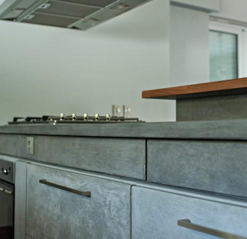 lavaplaster-prolat-cooks-main