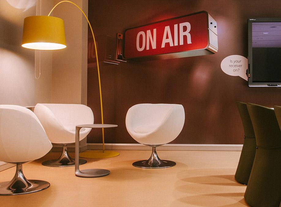 lavaplaster-prolat-microsoft-offices-main