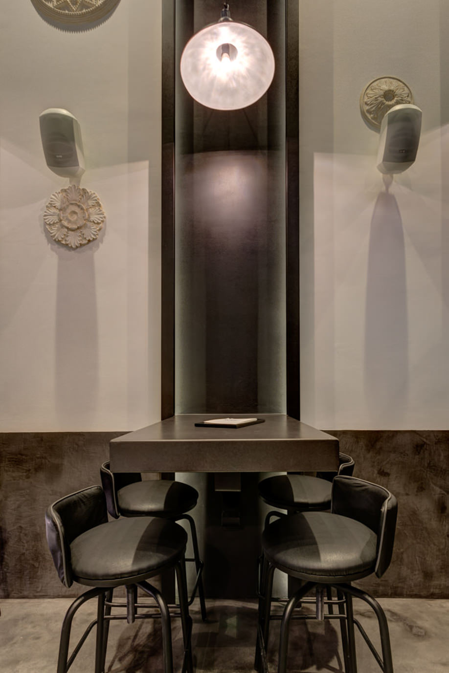 lavaplaster-rook-11