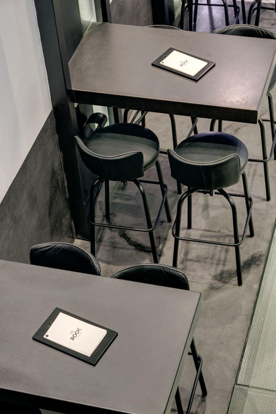 lavaplaster-rook-12