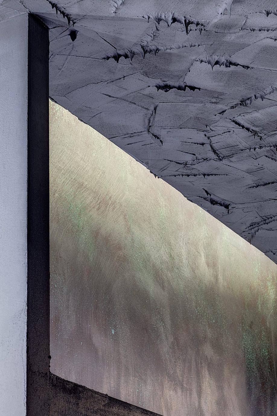 lavaplaster_ioannis_roumeliotis-14