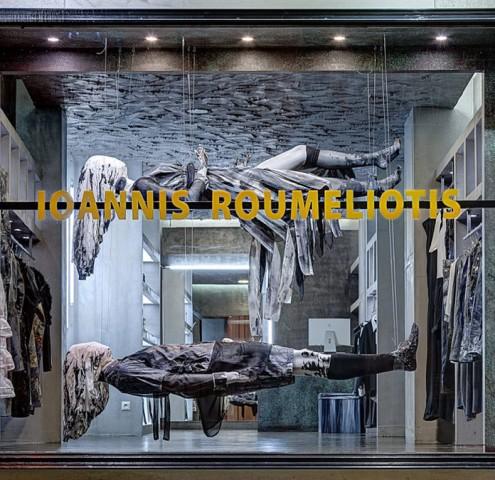 lavaplaster_ioannis_roumeliotis-main