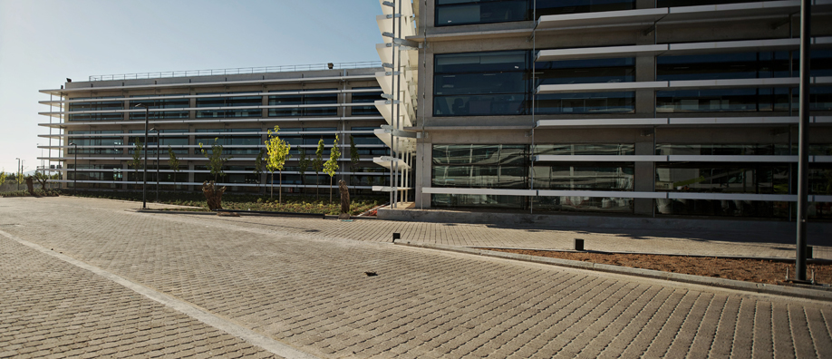 prolat-cosmote-offices-athens-06