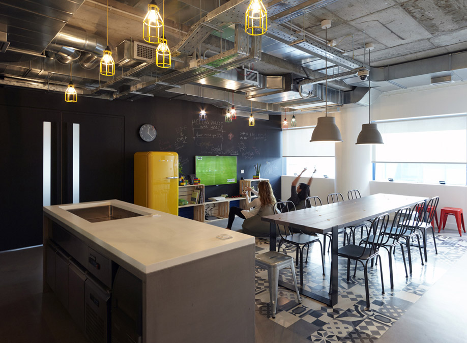 prolat-google-offices-athens-01