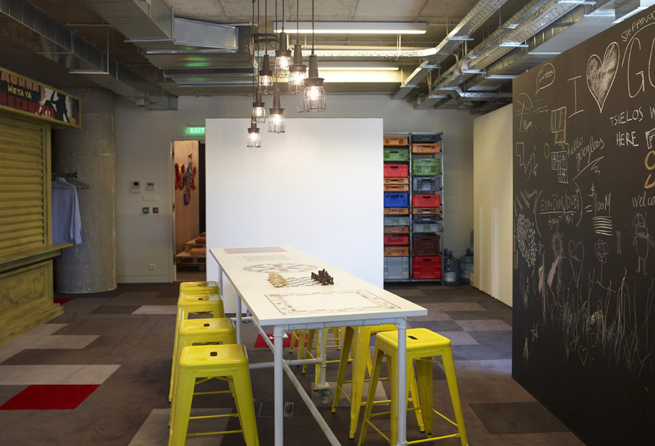 prolat-google-offices-athens-04