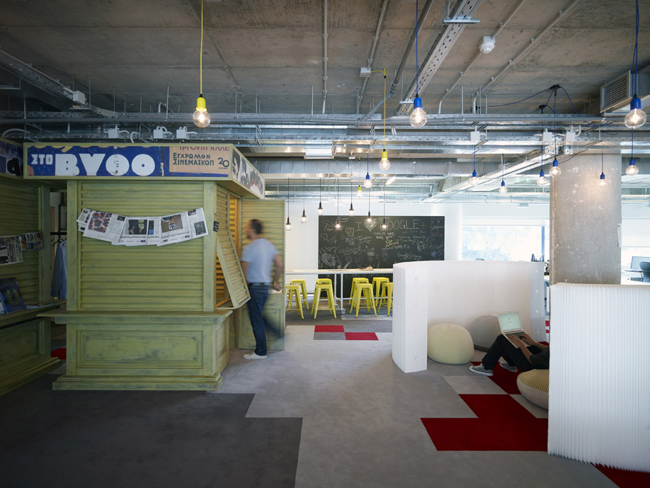 prolat-google-offices-athens-05