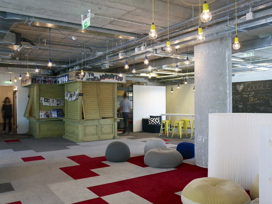prolat-google-offices-athens-06
