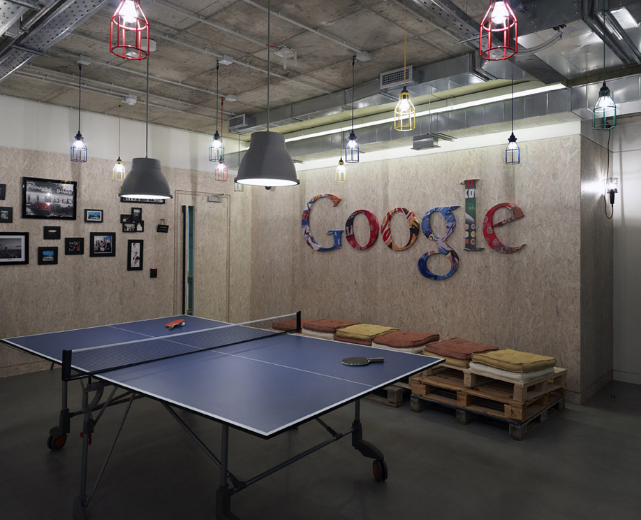 prolat-google-offices-athens-08