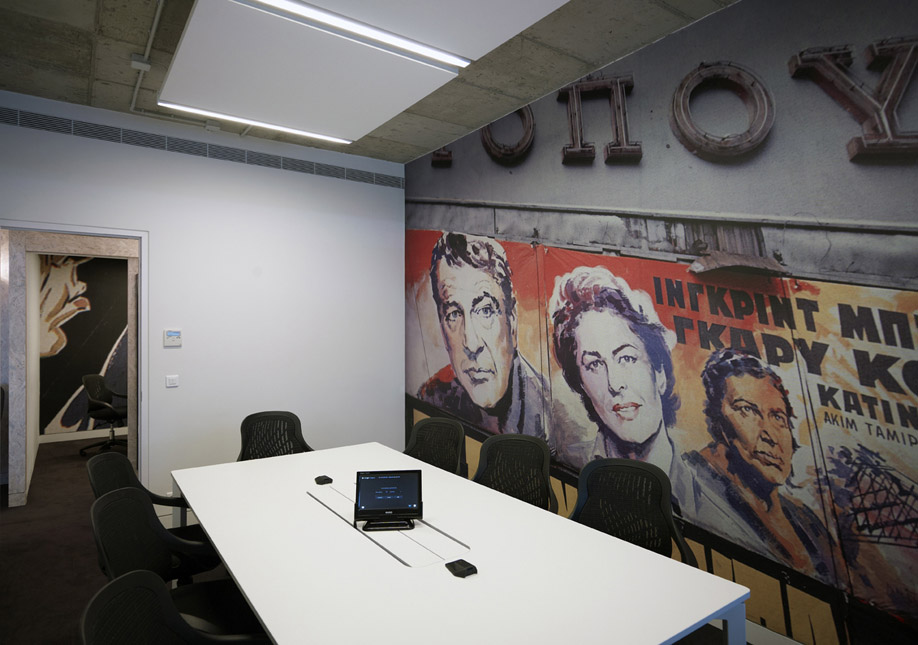 prolat-google-offices-athens-10