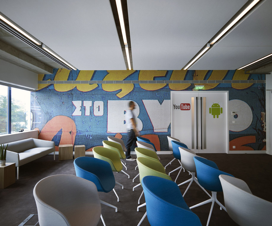 prolat-google-offices-athens-11