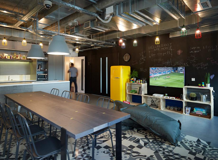 prolat-google-offices-athens-main
