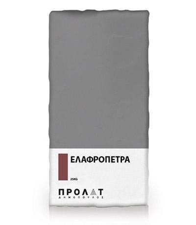 ΕΛΑΦΡΟΠΕΤΡΑ Image