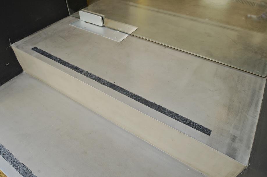 prolat-lavaplaster-gavello-07