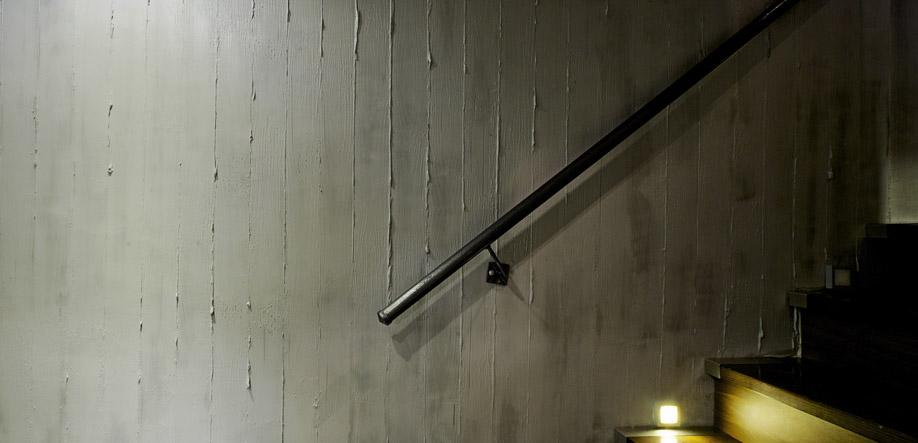 prolat-lavaplaster-spollati-05