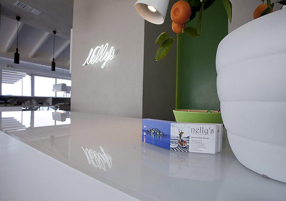 prolat-lavaplater-nellys-hotel-04