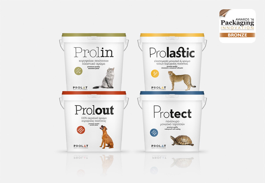 prolat-packaging-awards-01