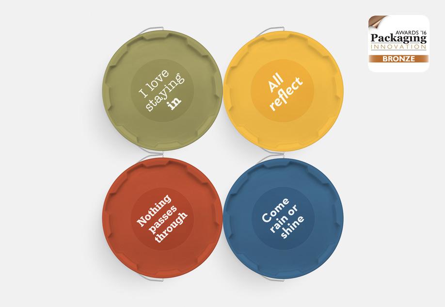 prolat-packaging-awards-02