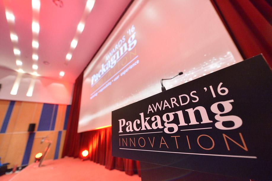 prolat-packaging-awards-02b