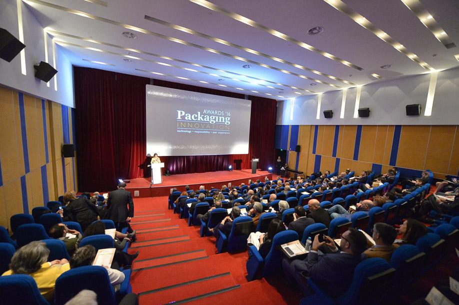prolat-packaging-awards-02c