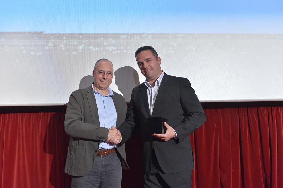prolat-packaging-awards-05