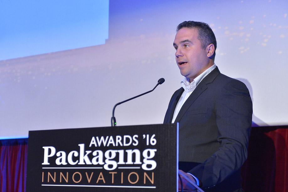 prolat-packaging-awards-06