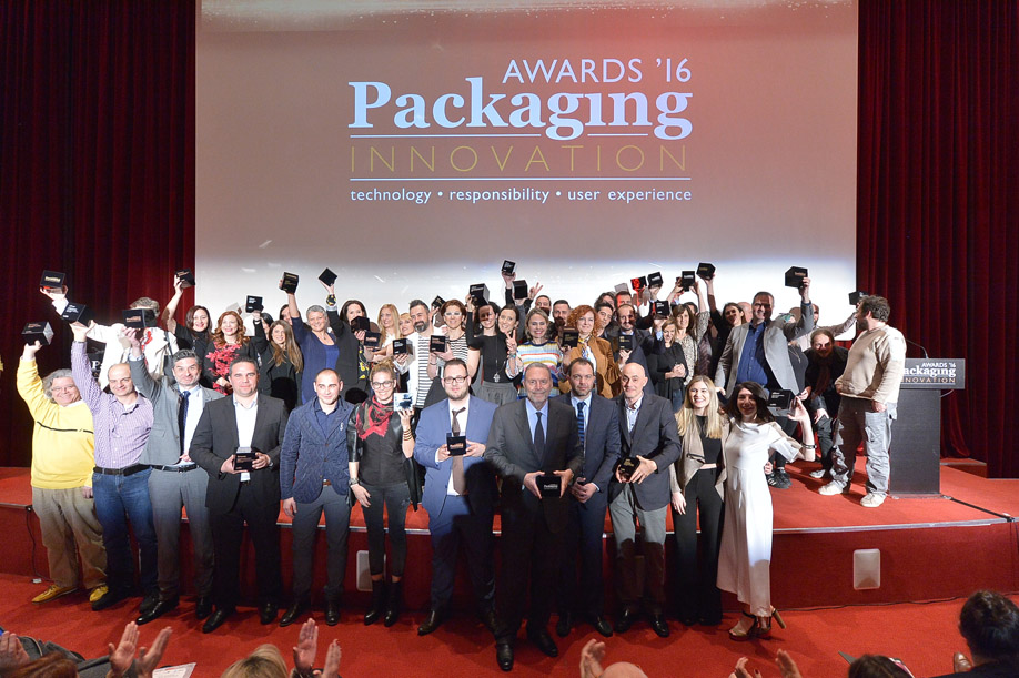 prolat-packaging-awards-07