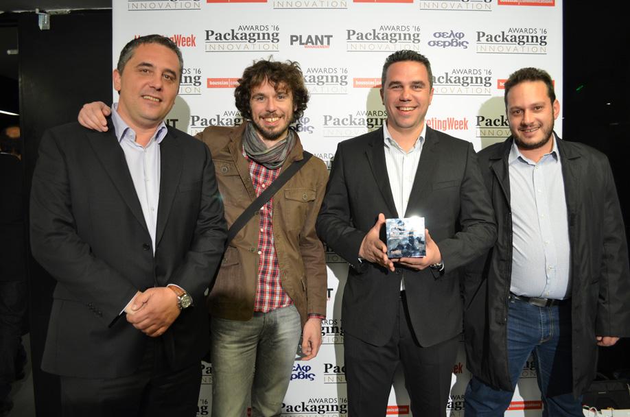 prolat-packaging-awards-08